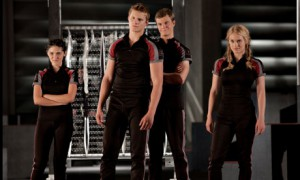 extra-the-hunger-games--007.jpg